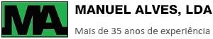 Manuel Alves, Lda